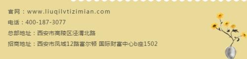 微信截图_20191015152616.png